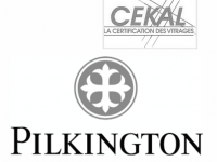 Pilkington-Cekal.png
