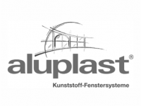 aluplast.png