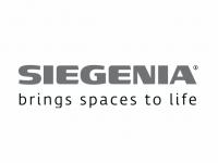 siegenia.png