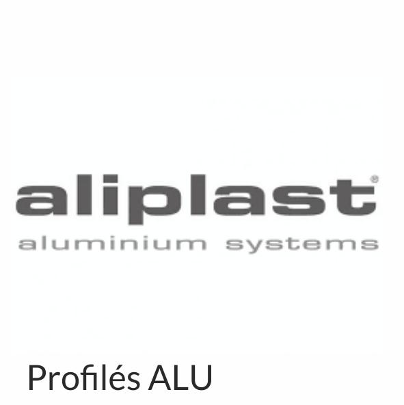 Aliplast.png