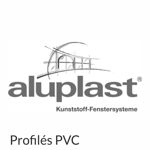 aluplast.png