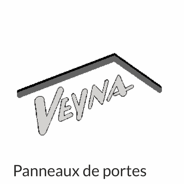 veyna.png