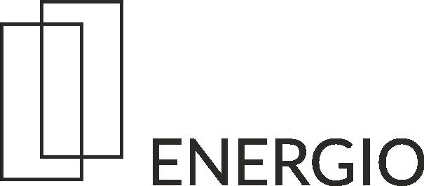 Mobile Logo Energio DE without Fenster und Türen